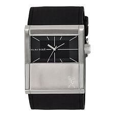 Reloj hombre Marc Ecko E11528g1 (44 mm)