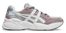 Asics Gel-Bnd Women's Running Shoes Grey/Violet Size UK 3