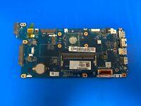 LENOVO Motherboard For Ideapad 100-15 Intel Core I5-4200U 5B20H35640 NM-A381