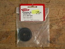 AE65-80 Main Gear 80 Tooth / Spur Gear 80T - Kyosho Pure Ten Alpha