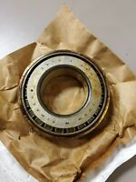 NOS TIMKEN TAPERED ROLLER BEARING 3979 / 3920 CUP AND CONE SET