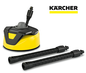 NEW VERSION KARCHER T 5 T Racer K2 - K7 2.644-084.0