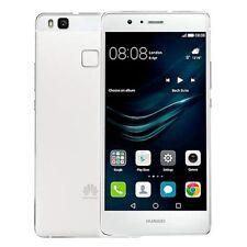Huawei smartphone P9 Lite blanco