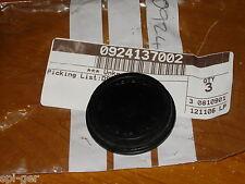 Gsxr-1100-750-600 Suzuki rf-900 rf600 Izquierda crank-case 37x7 tapón 09241-37002