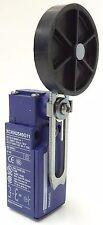 Telemecanique Osiswitch XCKN2549G11 Positionsschalter XCKN Limit Switch unused