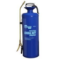 Chapin Industrial 3.5 Gallon Funnel Top General Duty Sprayer 1480