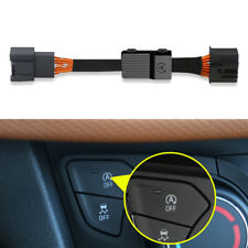 For Chevrolet Cruze 2019-2020 Auto Stop Start System Disable Cable Cancel Device