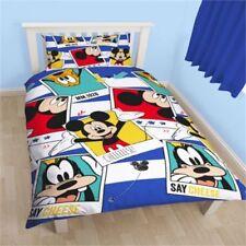 Articles de maison multicolores mickey pour le monde de l'enfant Chambre