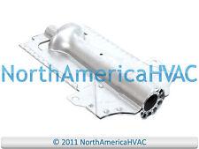 OEM Lennox Armstrong Ducane Gas Furnace Burner 71L03 71L0301 20052901 R20052901