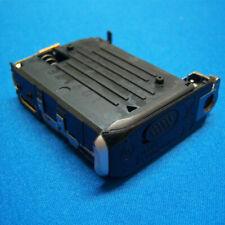 CANON POWERSHOT SX230 HS Battery Box+Battery Door+Main Board Repair Part EH1305