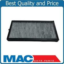 Improved Charcoal Cabin Air Filter for 92-95 525i 750 BMW