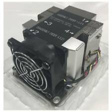 Supermicro SNK-P0068APS4 CPU Heatsink For Socket LGA3647-0