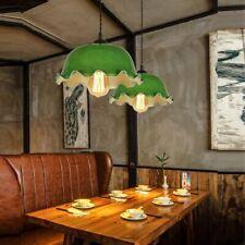 Modern Glass Pendant Light Bedroom Ceiling Lamp Bar Lights Kitchen Chandelier