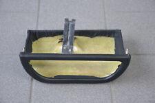 Ferrari 512 -door Dashboard Instruments Cover Car Panel