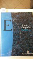 atlante geografico italia touring club