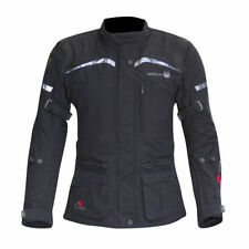 Merlin Elbow Women Motorcycle Jackets