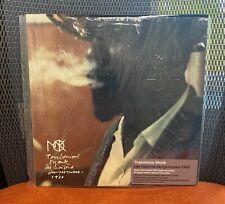 Thelonious Monk Les Liaisons Dangereuses 1960 Vinyl LP (Ex)
