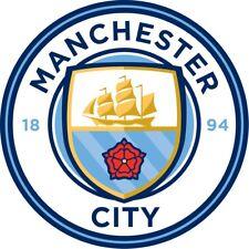 Manchester City FC v Manchester United FC Programme (Season 2017-2018)