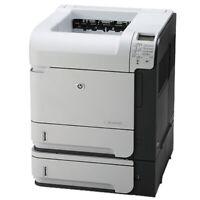 IMPRIMANTE HP  LASERJET 600 - M602