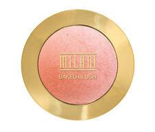 MILANI Baked Blush - Luminoso - 0.12 oz. (3.5 g)
