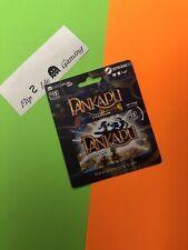 Pankapu Steam Gift Card