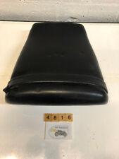 Kawasaki ZX250A Passenger seat pad