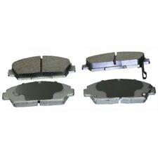 Duralast Brake Pads - Front MKD568