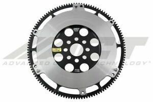 Flywheel Prolite ACT For Scion tC xB Toyota Camry Celica MR2 Chromoly Steel
