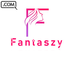 Fantaszy .com - Brandable Domain Name for sale - FANTASY DOMAIN NAME