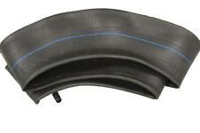 2.50 -14 60/100-14 INNER TUBE for Pit Dirt Bike 110cc 125cc crf50 zu