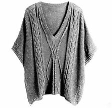 Next Women's Poncho