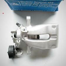 Opel Astra Meriva Zafira etrier de frein ATE 220634 24.3384-1754.7 sans consigne
