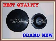 VW Passat B7 2010-2014 Headlight Headlamp Cap Bulb Dust Cover Lid
