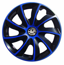 "OUTLET # 106   14"" Wheel trims fit Vauxhall Vivaro Astra Zafira"