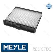 Interior Pollen Cabin Filter for Renault:SCENIC II 2,GRAND SCENIC II 2