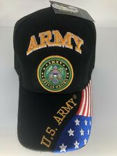 Official US Army Licensed Hat