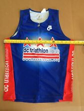 Champion System Women's Tri Top Size Large L (4850-62)