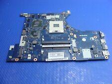 "Acer Aspire 13.3"" 3830TG-6415 Genuine Intel Motherboard P3MJ0 LA-7121P GLP*"