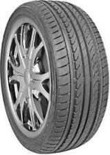235/55R17  BRAND NEW TYRES BURNSIDE BUDGET TYRES YATALA CALL 07 38070650