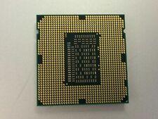 Intel Core i3-2100 3.10GHz Processor SR05C TESTED