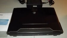 "ASUS G71GX-RX05 17"" GAMING LAPTOP  with steam games"