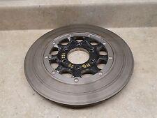 Honda 450 CB CB450-K5 SPORT Used Front Wheel Brake Disk Rotor 1972 HB231