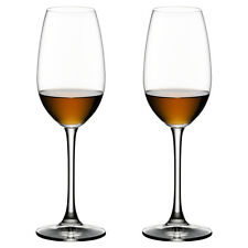 Riedel Ouverture Sherry Glass (Set of 2)