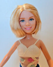 Mary Kate and Ashley Olsen 1999 Mattel Doll VERY NICE!