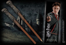 Harry Potter Pen & Bookmark Harry Potter Noble Collection Penna e segnalibro