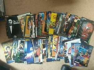 Over 300x Sony Playstation 2 Manuals, All £1.99 Each With Free Postage