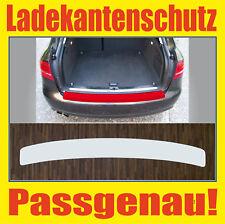Protezione Paraurti Trasparente Per Audi A4 B8 Avant Da 2008