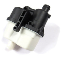 LAND ROVER DISCOVERY L462 Leak Detection Pump WTR500030 NEW GENUINE