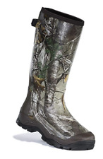 "Browning Men's 17"" X-Vantage 1200g Rubber Boot 