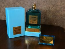 TOM FORD MANDARINO DI AMALFI Eau De Parfum 100 ml 3.4 FL.OZ.